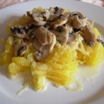 Courge-spaghetti-aux-champignons1