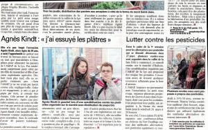 article_voix_du_nord_01