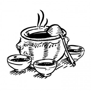 coloriage-cuillere-a-soupe