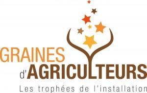 les_trophees_des_ja_logo