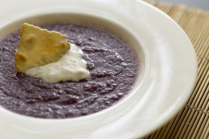 1024px-Purple_cabbage_soup_(29790659950)